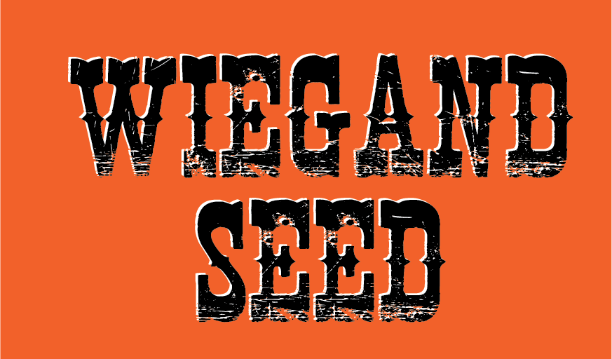 Wiegand Seed