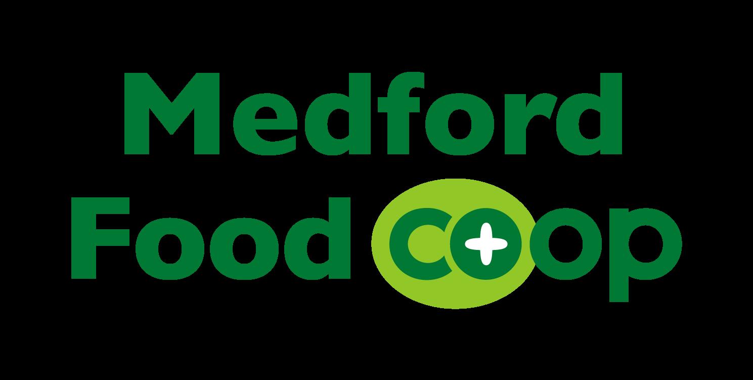 Medford Food Coop