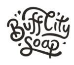 Buff City Soaps