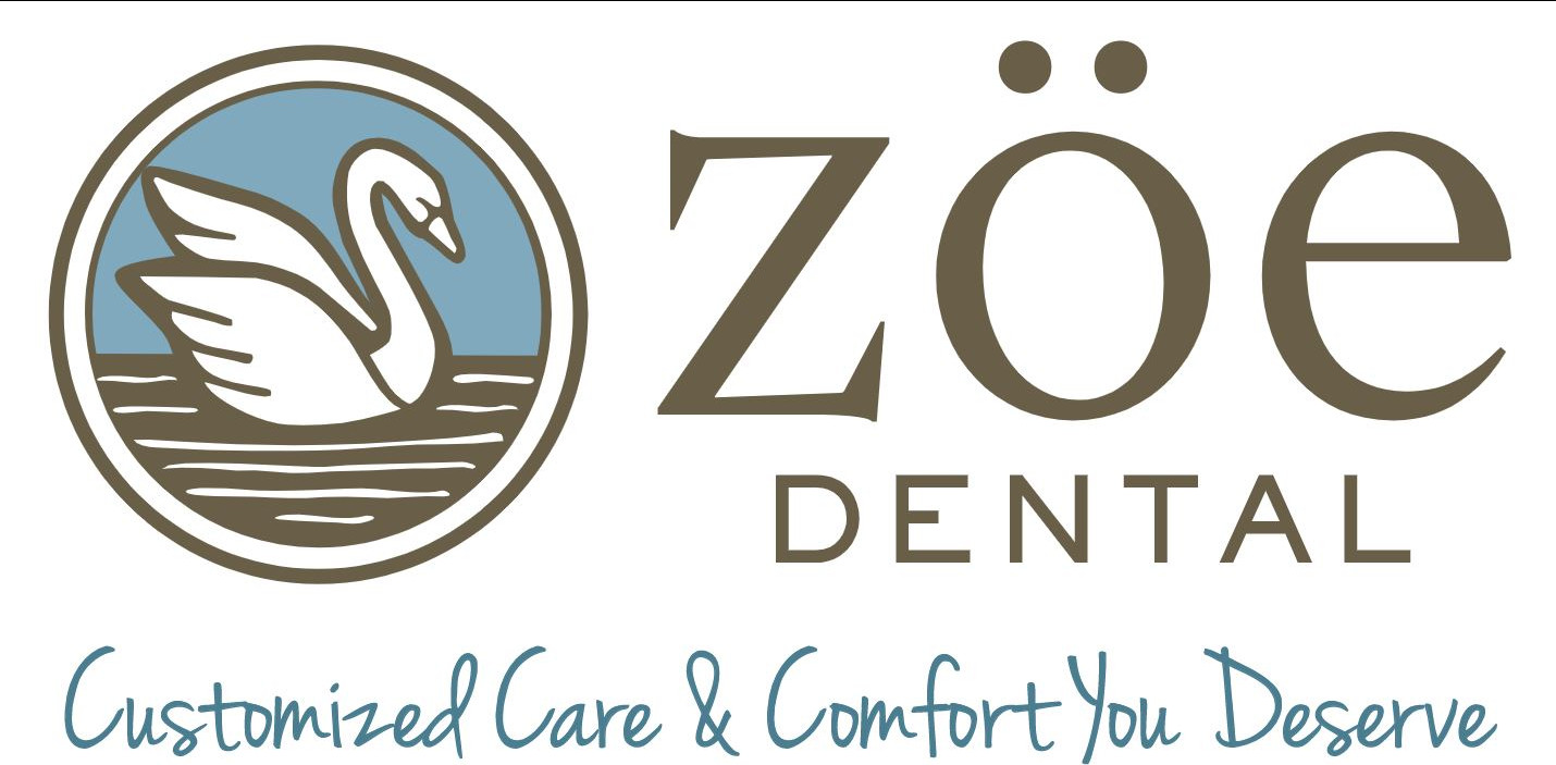 Zoe Dental