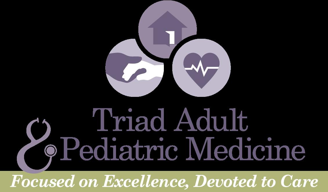 Triad Adult & Pediatric Medicine