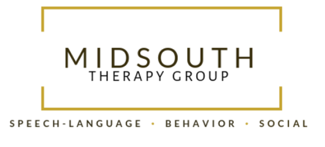 Midsouth Therapy Group