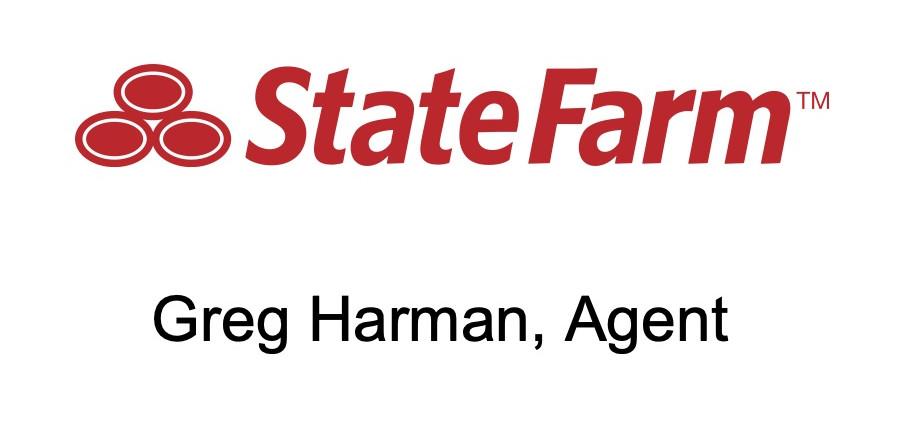 Greg Harman - State Farm