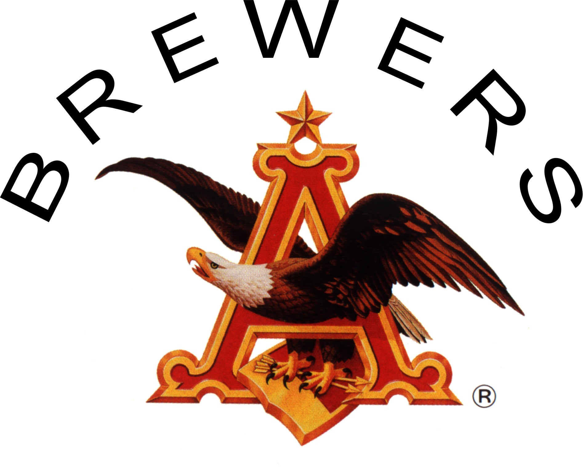 Brewer's Distributing