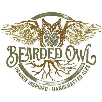 Bearded Owl Brewing