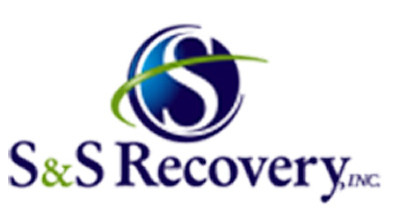 S & S Recovery