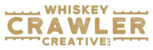Whiskey Crawler Creative, LLC