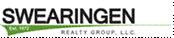 Swearingen Realty Group, L.L.C.