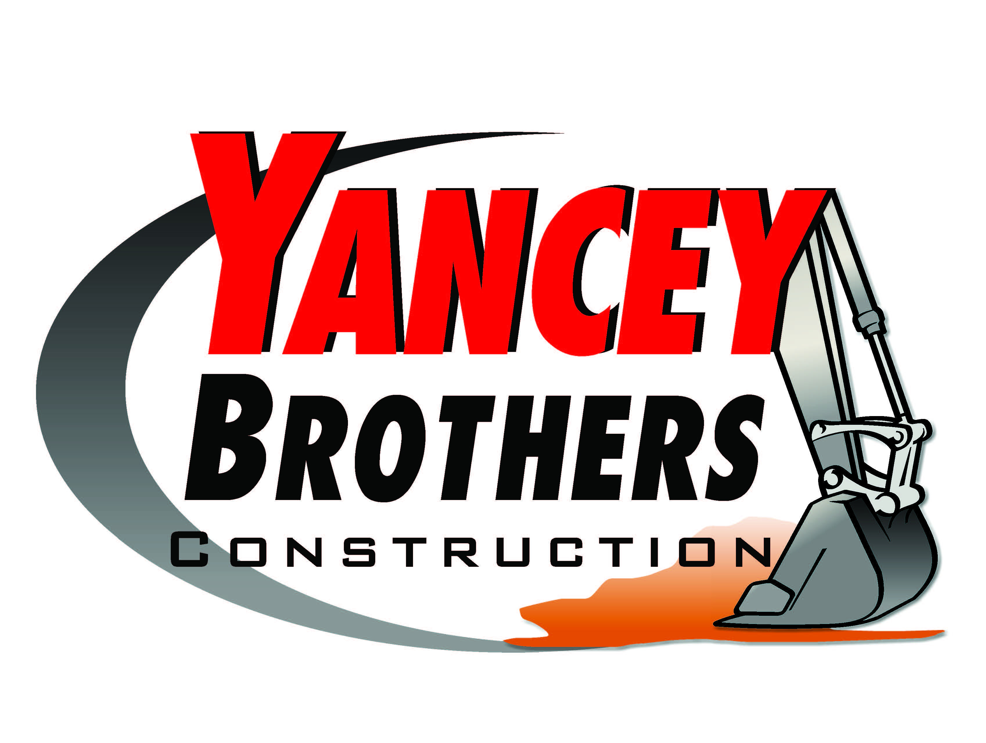 Yancey Brothers Construction