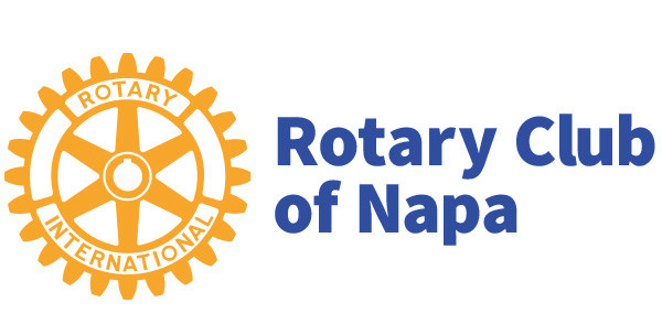 Rotary Club of Napa