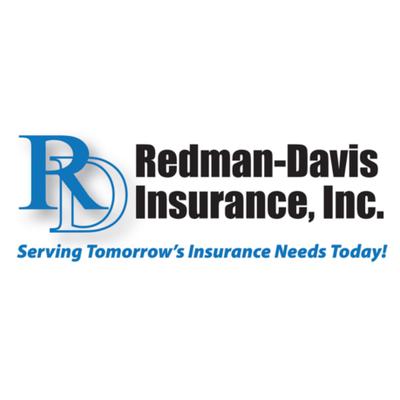 Redman-Davis
