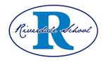 Riverdale Elementary School