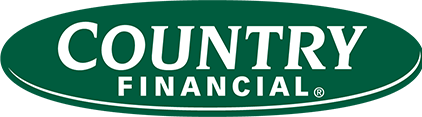 Country Financial - Otis Smith