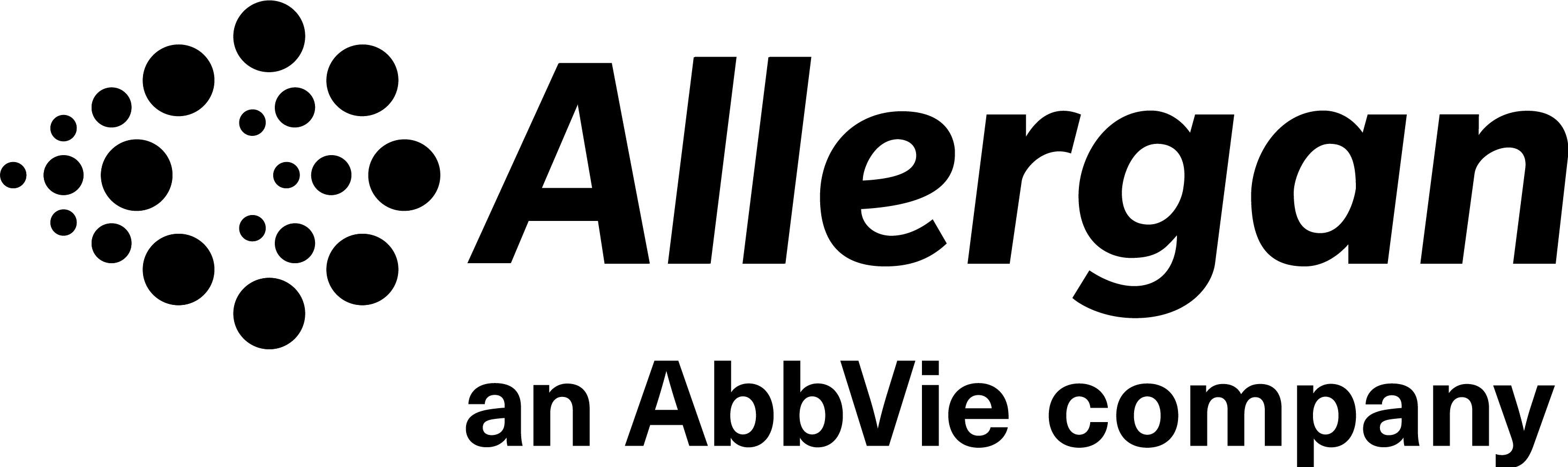 Allergan/Abbvie