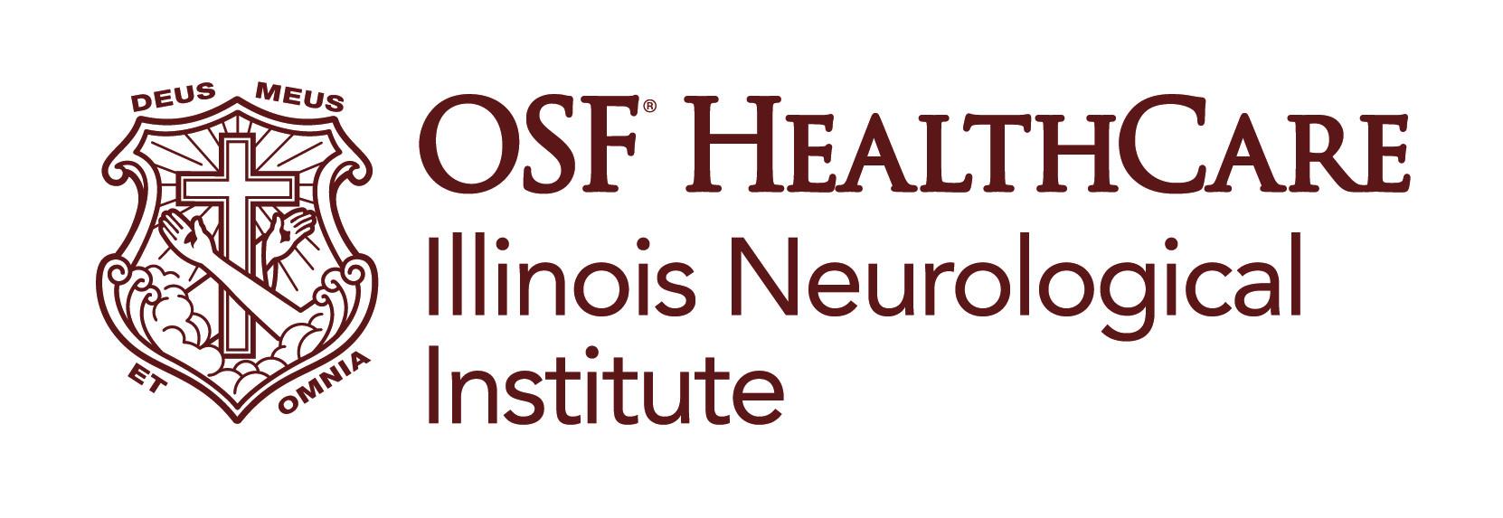 OSF Healthcare Illinois Neurological Institute