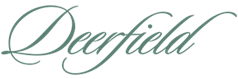Deerfield Episcopal Retirement Community