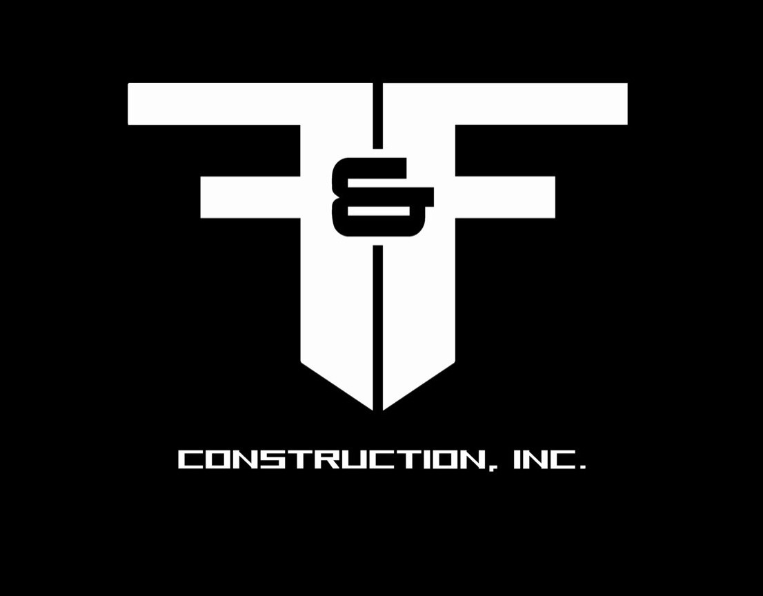 F & F Construction, Inc.