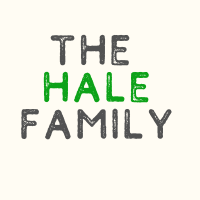 The Hale Family