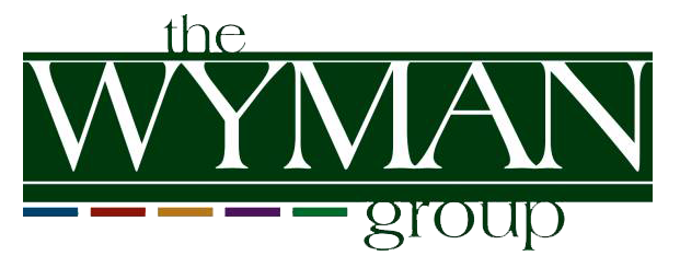 The Wyman Group