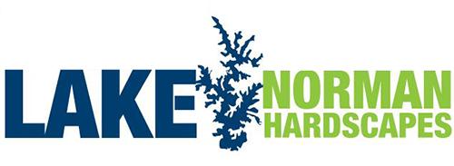 Lake Norman Hardscapes