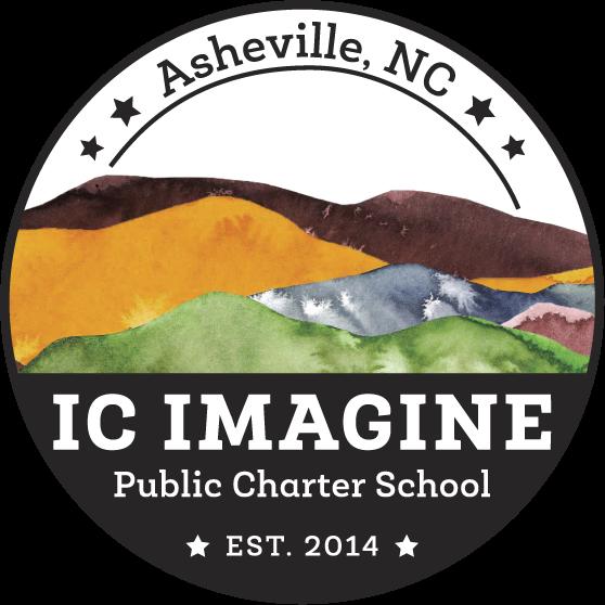 IC Imagine