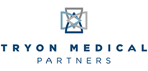 Tryon Medical Partners