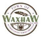 Town of Waxhaw