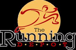 Running Depot