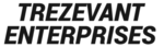 Trezevant Enterprises, Inc.