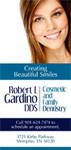 Robert Gardino DDS