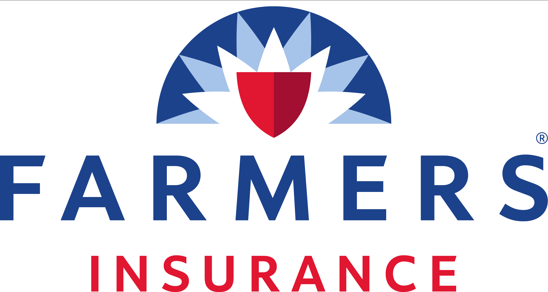 Farmers Insurance, Jonathan Dodd Agency