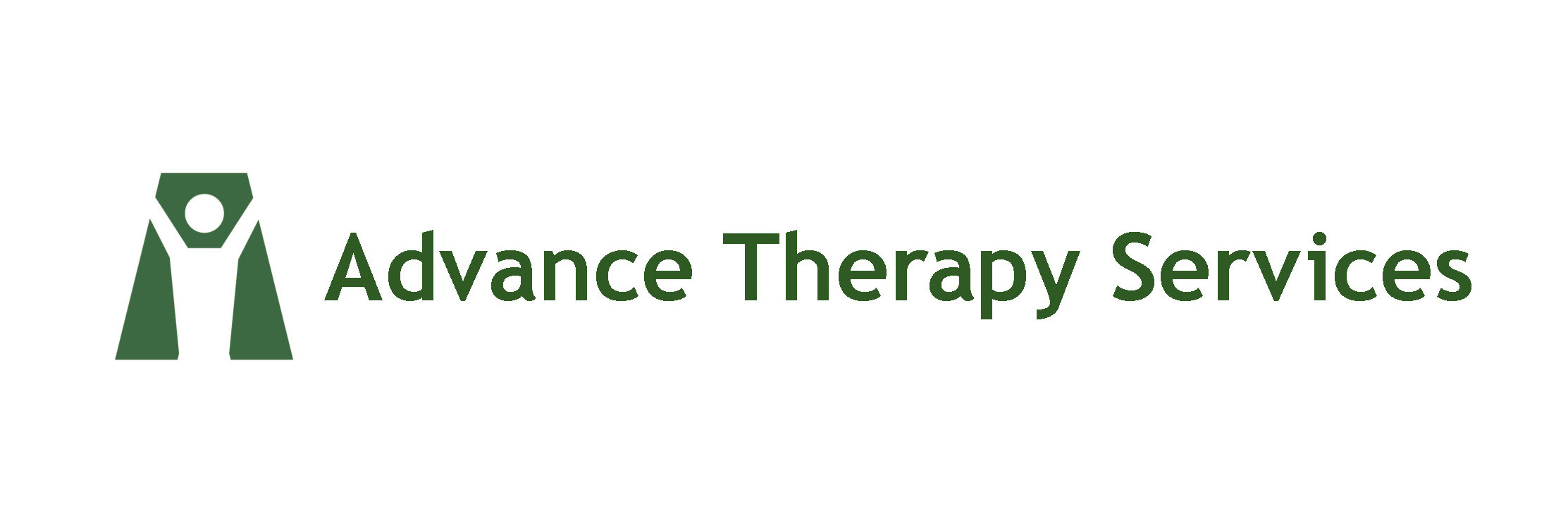 Advance Therapy Services