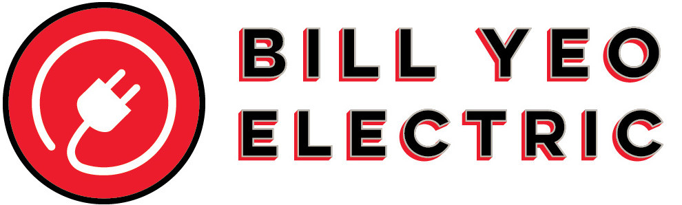 Bill Yeo Electric