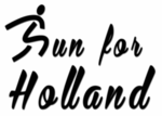 Run for Holland