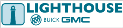 Lighthouse Buick GMC