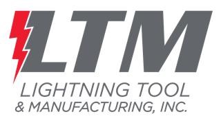 Lightning Tool and manufacturing Inc