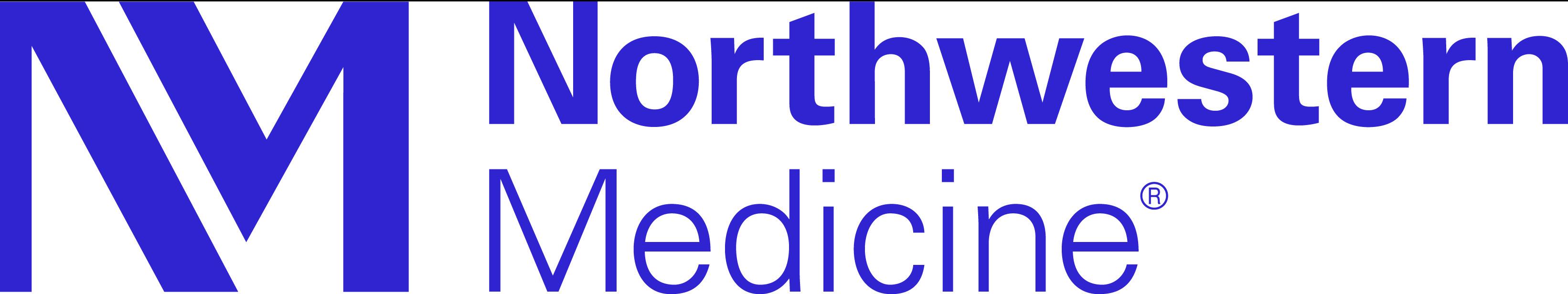 NW Medicine