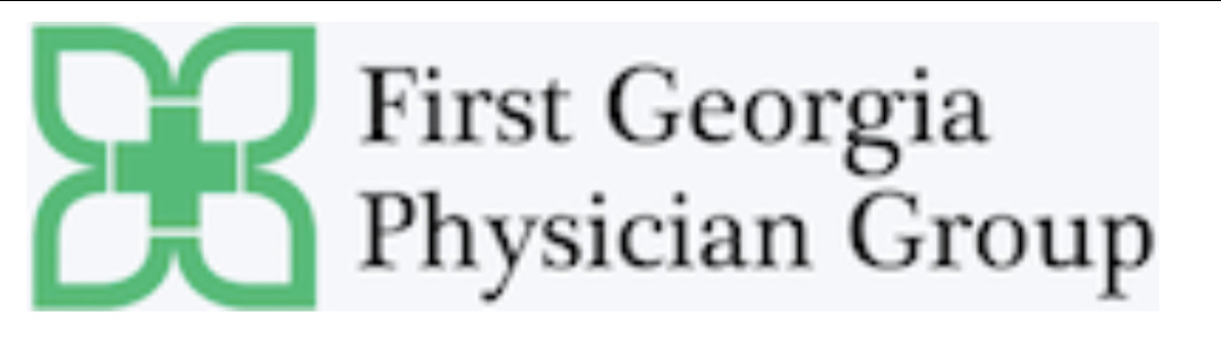 First Georgia Physicians Group
