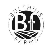 Bulthuis Farms