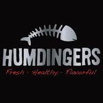 Humdingers Restaurant