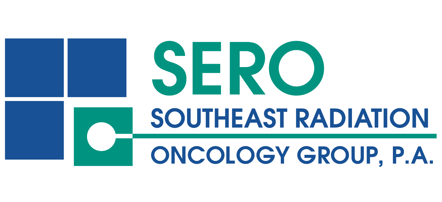 Southeast Radiation Oncology Group