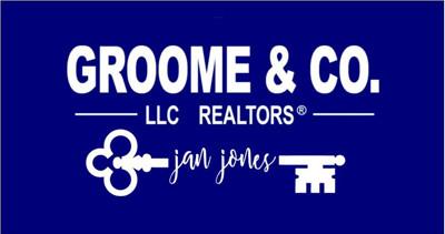Groome & Co.