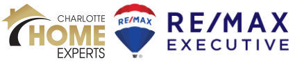 Charlotte Home Experts Team - RE/MAX Executive