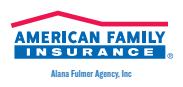 Alana Fulmer Agency- American Family Insurance