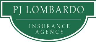 PJ Lombardo