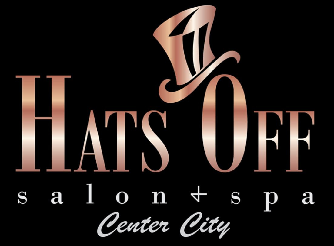 Hats Off Salon
