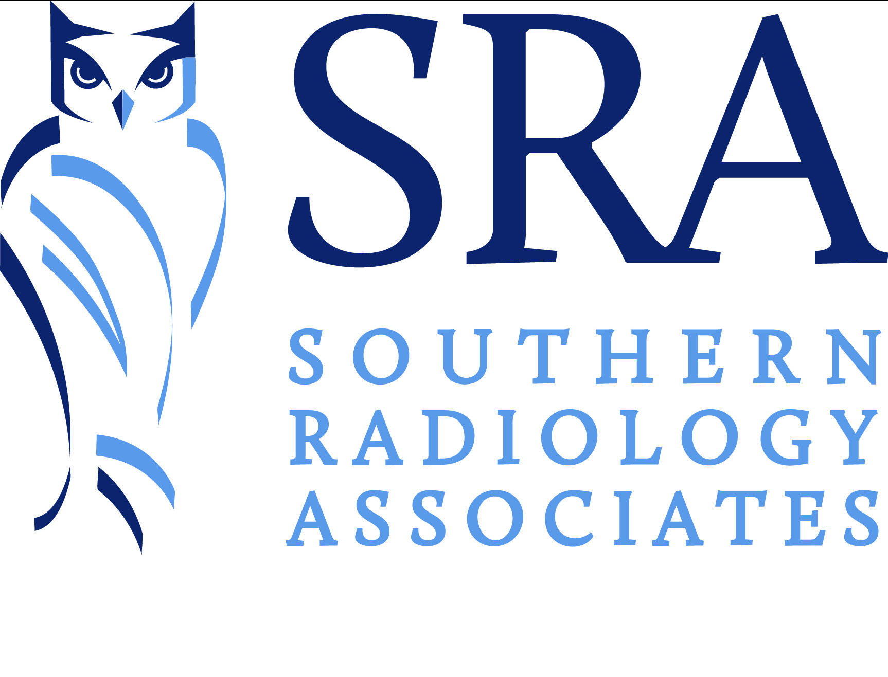 Southern Radiology Associates