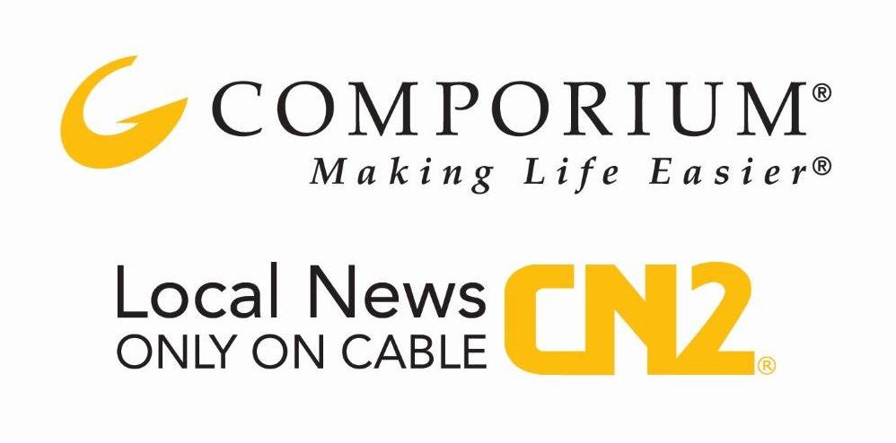 Local News CN2