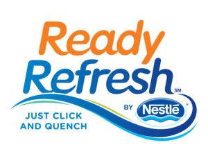 Ready Fresh