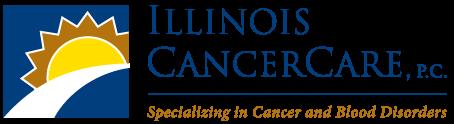 IL CancerCare, P.C.